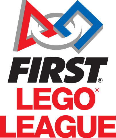 FIRST LEGO League Logo